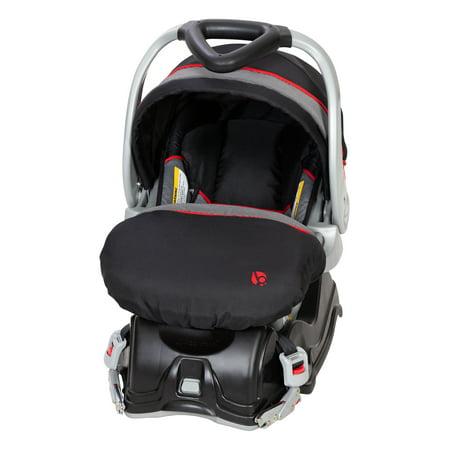 Baby Trend EZ Flex-Loc® Plus Infant Car Seat -