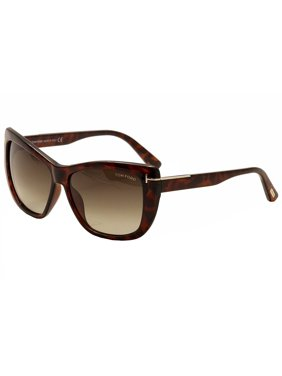 b0b2816e448 Product Image Tom Ford Women s