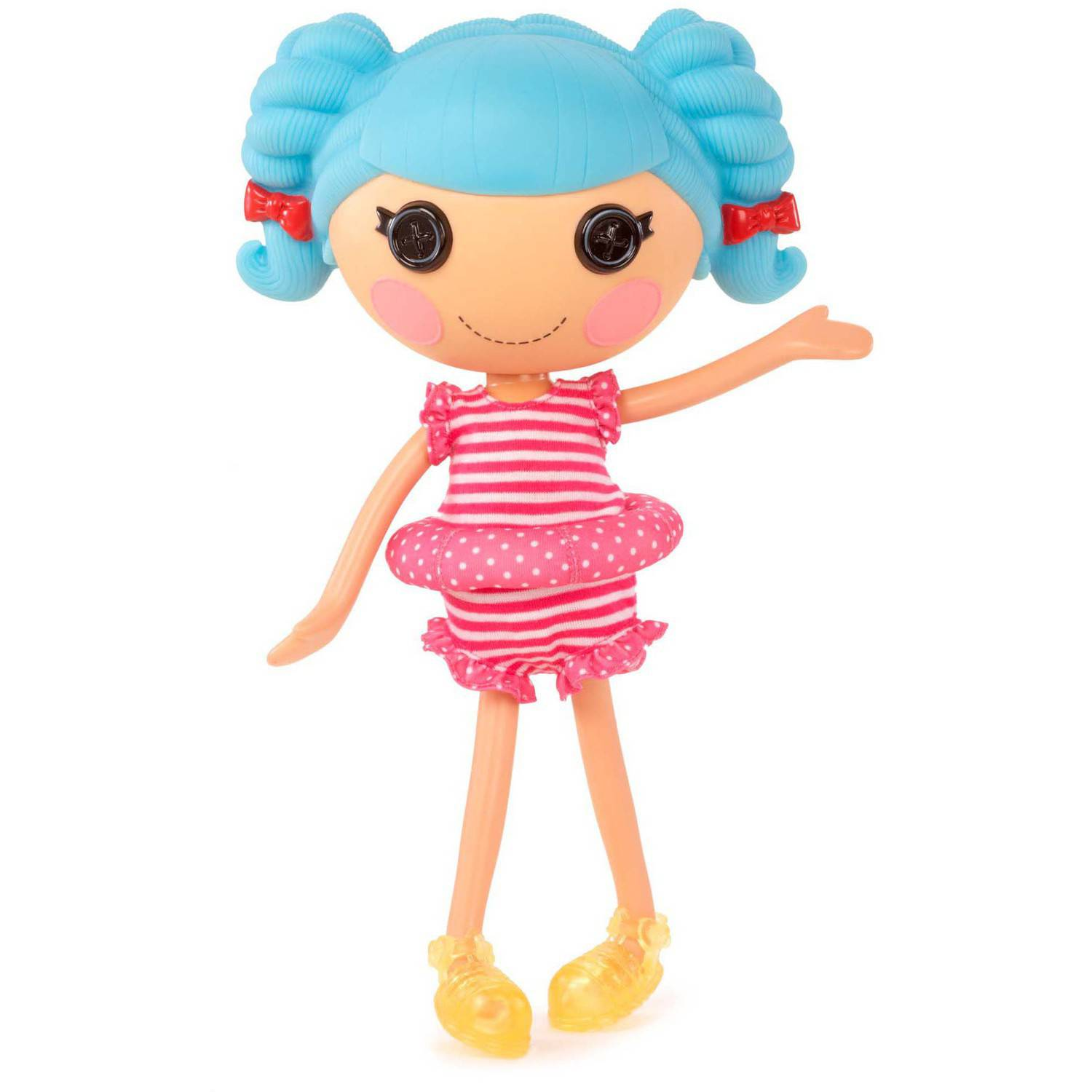Lalaloopsy Bundle Reputation First Dolls Dolls, Clothing & Accessories