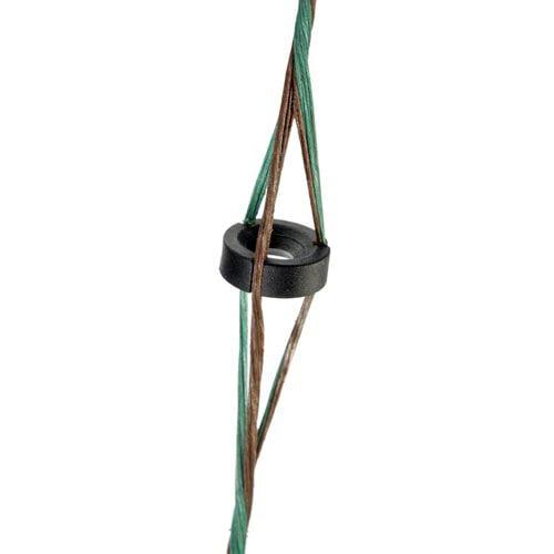 Realtree String Rigging Kit