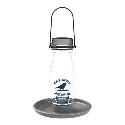 CLASSIC BRANDS LLC 83 Hydrat Station Waterer