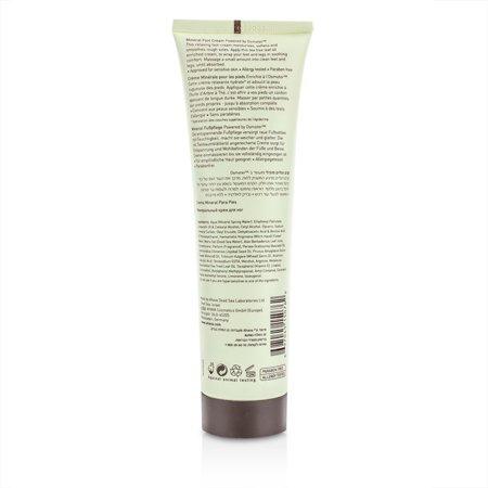 Ahava - Pied minéral Deadsea eau Crème - 150 ml / 5 oz