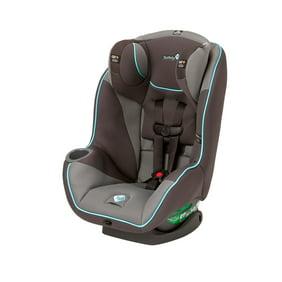 Safety 1st Advance EX 65 Air+ Convertible Car Seat - Walmart.com