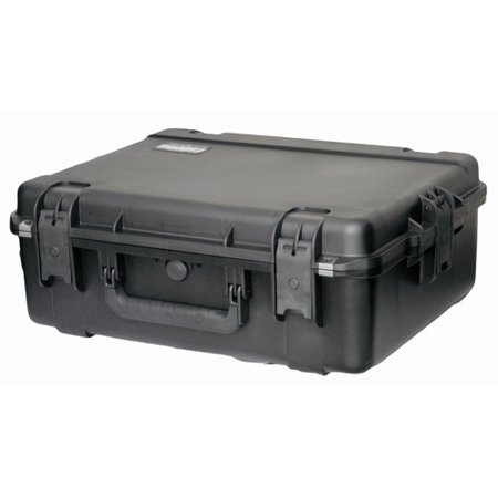 SKB Cases Mil-Standard Injection Molded Case: 17