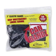 Alliance Rubber Can Bandz ALL07810