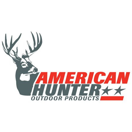 - American Hunter Easy-Open Lid For 55-Gallon Feeder