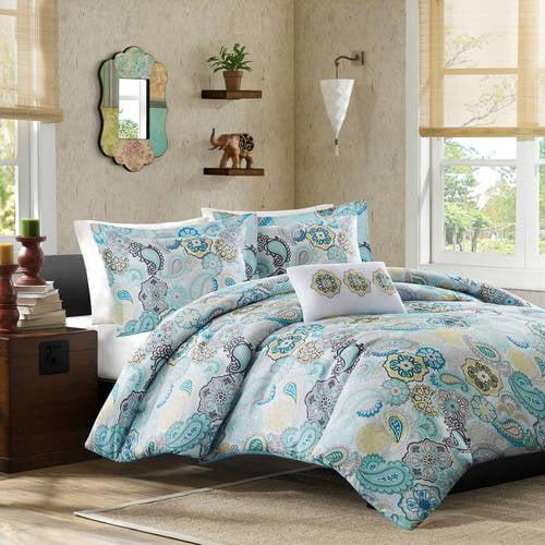 Home Essence Apartment Tula Comforter Set