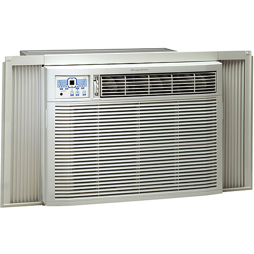 22,000 BTU Frigidaire Energy Star Window Air Conditioner