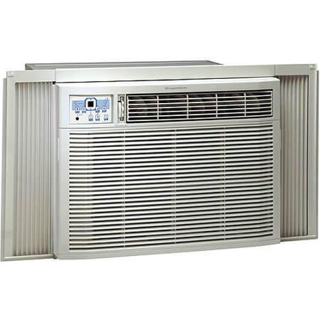 Fas226r2a window air conditioner for Window unit air conditioner malaysia