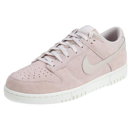 release date: a87c5 a47b4 Nike - Nike Dunk Low Mens Style  904234 - Walmart.com