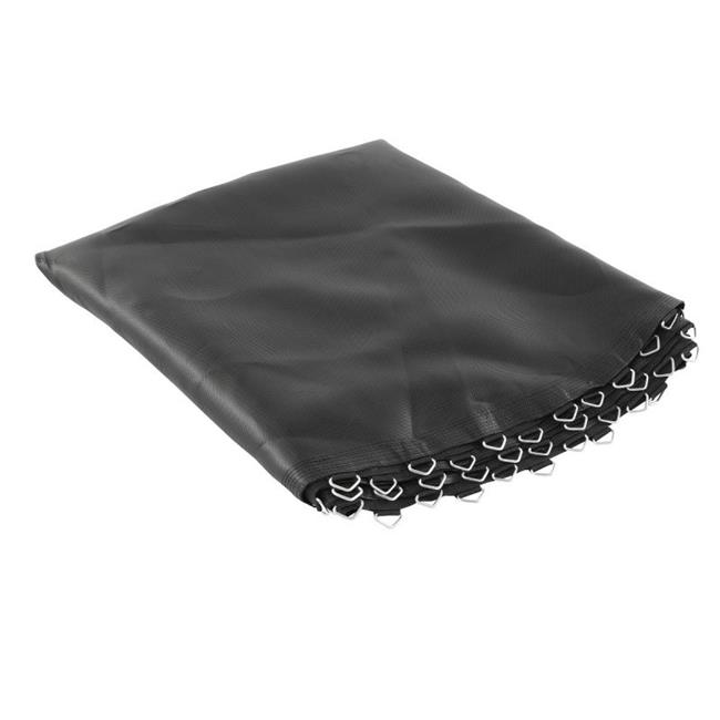 Trampoline Replacement Jumping Mat for 13 ft. Round Frames