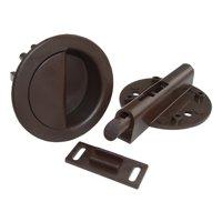 JR Products 70315 Shur-latch