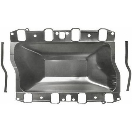 Fel-Pro Oe MS96034 FEPMS96034 VALLEY PAN CAD V8 425 77-79
