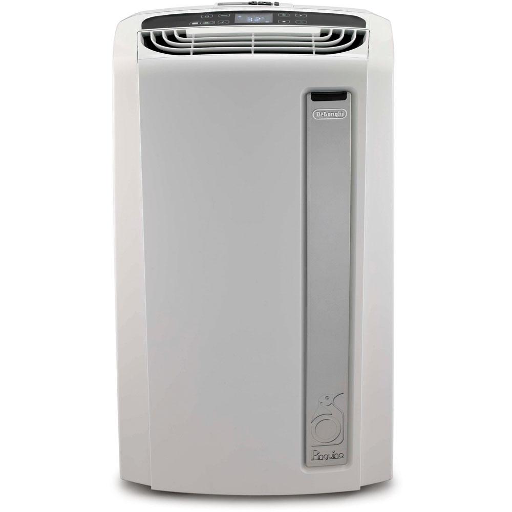 Delonghi 14 000 BTU Portable Air Conditioner  Whisper Qui...
