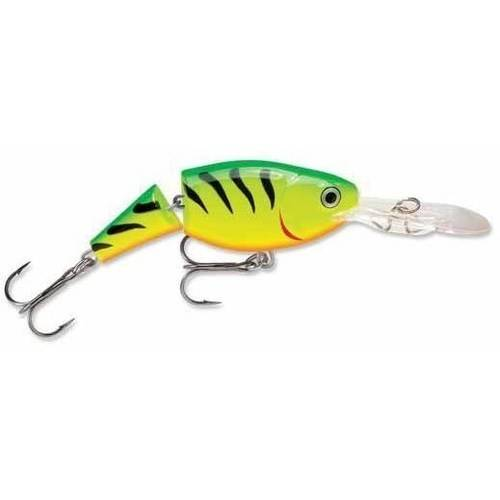 Rapala Jointed Shad Rap by Rapala