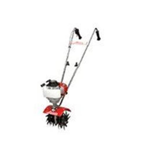 SCHILLER GROUNDS CARE INC MANTIS 7262-00-02 TILLER 4CYCLE HONDA
