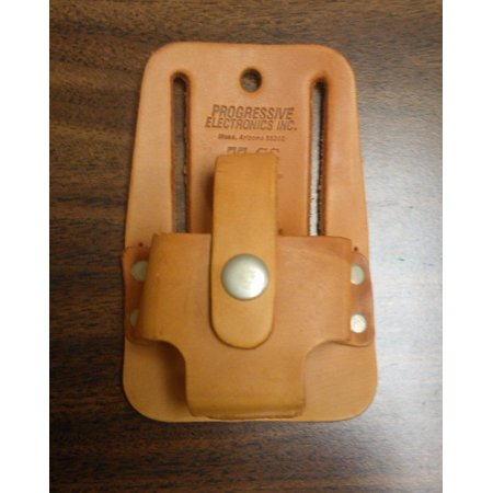 Greenlee 77CS Leather Case For all 77 Series Hooks on Users -