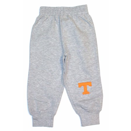 c953c8ec Two Feet Ahead - Tennessee Volunteers Toddler Sweatpants (4T) - Walmart.com