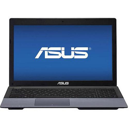 "Asus K55a-xh51 15.6"" Intel I5-3210m Note"