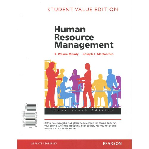 wal mart and human resource management Walmart slashing hundreds of be in walmart's human resource department and regional office management and it comes as walmart is feeling the.