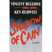 Shadow of Cain: A Novel - eBook