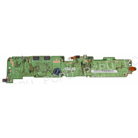 60-OK0GMB5000-A31 Asus Transformer Pad TF300T Tablet Motherboard