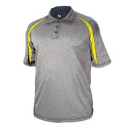 Badger 4104 B-Core Long Sleeve T-Shirt