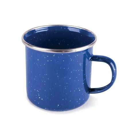 Coffee Mugs In Bulk (Stansport Enamel Coffee Mug - 22)