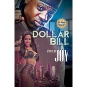 Dollar Bill : Triple Crown Collection