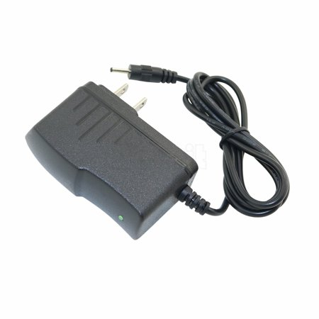 AC/DC Power Charger Adapter Cord For RCA Maven Pro RCT6213W87 11.6 Inch Tablet -  apirit