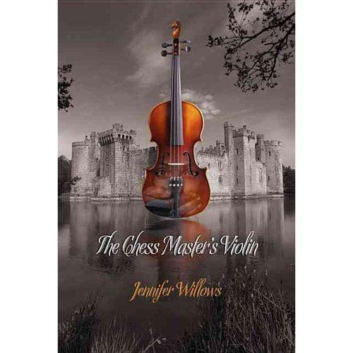 The Chess Master's Violin