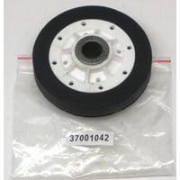 Dryer Drum Roller Wheel for Whirlpool WP37001042 AP4046756 PS2039408