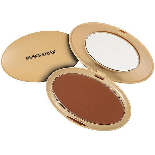 Black Opal Perfecting Powder Makeup, Hazelnut, 0.32 oz