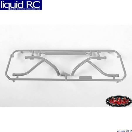 RC 4WD Z-B0192 RC4Z-B0192 1985 Toyota 4Runner Roll Bar