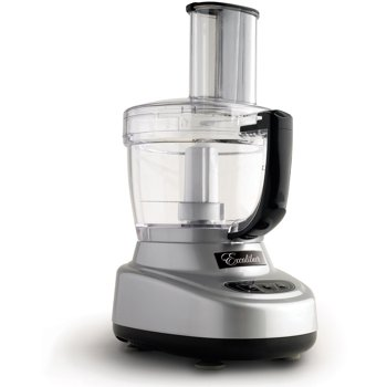 Excalibur FoodPro 11-Cup Food Processor