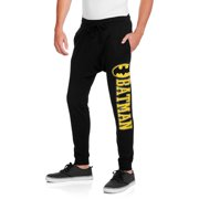 Graphic Men's Casual Jogger Pant