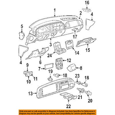 Positive And Negative Wires further 405439022 likewise Honda Cr125 Ebay Electronics Cars Fashion as well Dodge Daytona 1987 Dodge Daytona Fuel Pump Relay as well 103oz 5 2 Firing Order Diagram. on dodge ram electronics