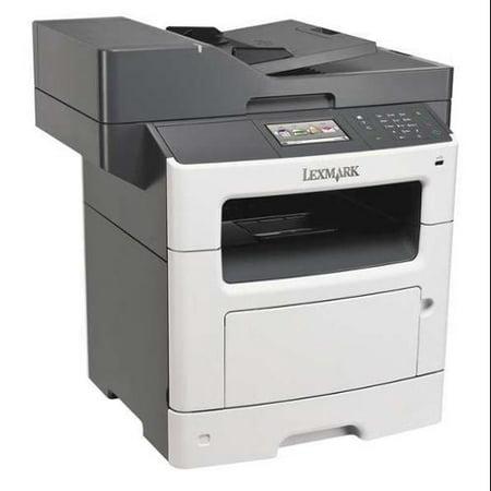 LEXMARK LEX35S5702 All-In-One Printr, Printer/Copier/Scanner G0546911
