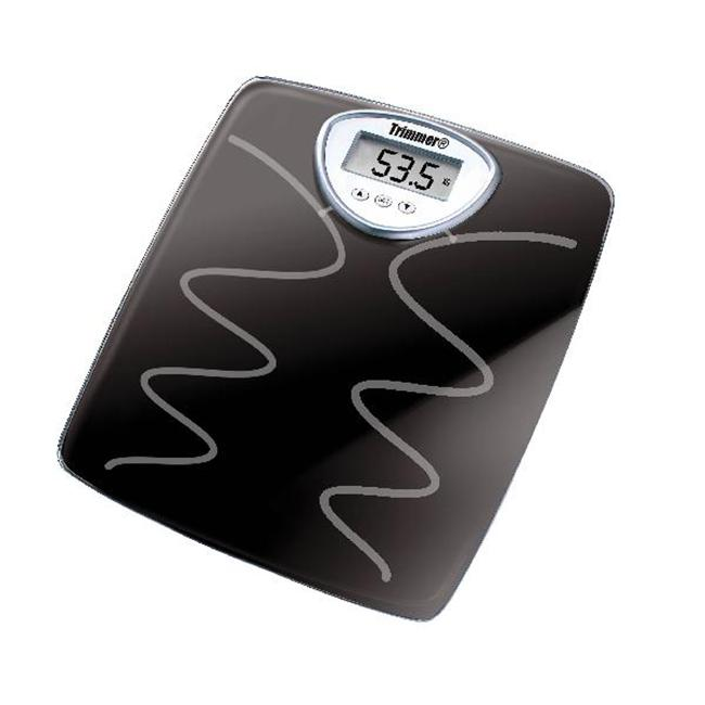 American Trading House JY-420B Trimmer Health Tracker Plus