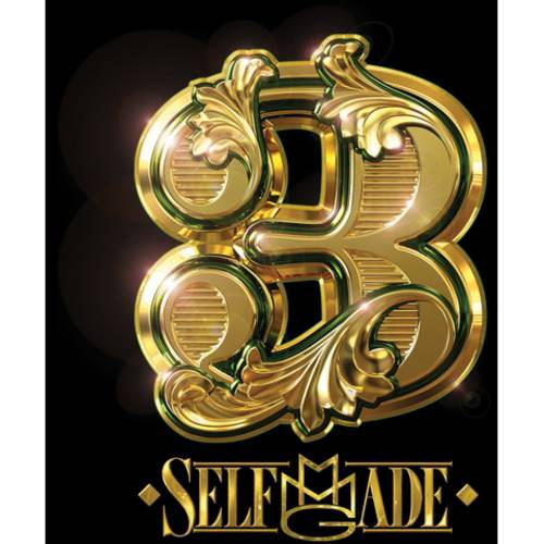 MMG Presents: Self Made, Vol. 3 (Edited)