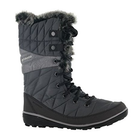 Women's Columbia Heavenly Omni-HEAT Boot (Columbia Sportswear Boots)