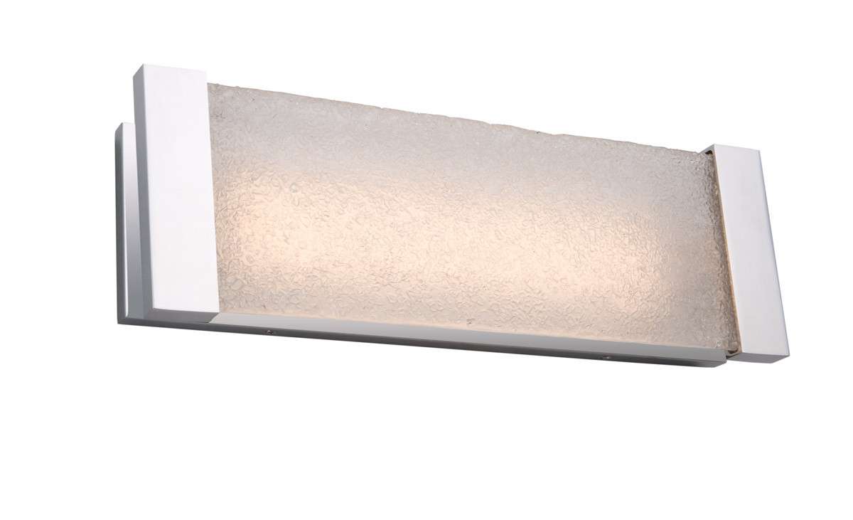 Portfolio 3 Light 22 In Brushed Nickel Bowl Vanity Light: Wall Sconces 1 Light Bulb Fixture With Brushed Nickel