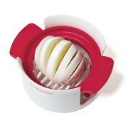 Prepworks Egg Slicer, White