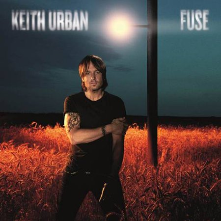 Fuse  Deluxe Edition