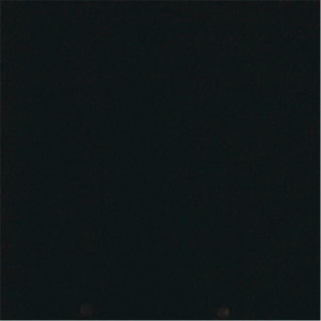 Wilson 138-36313 Carbonized Felt Welding Blanket - 6 H x ...