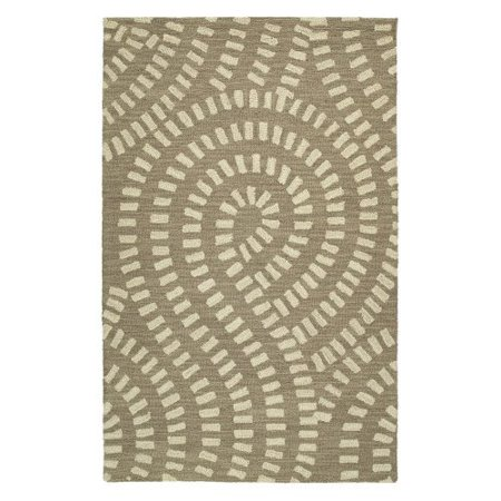 Kaleen Carriage Area Rug