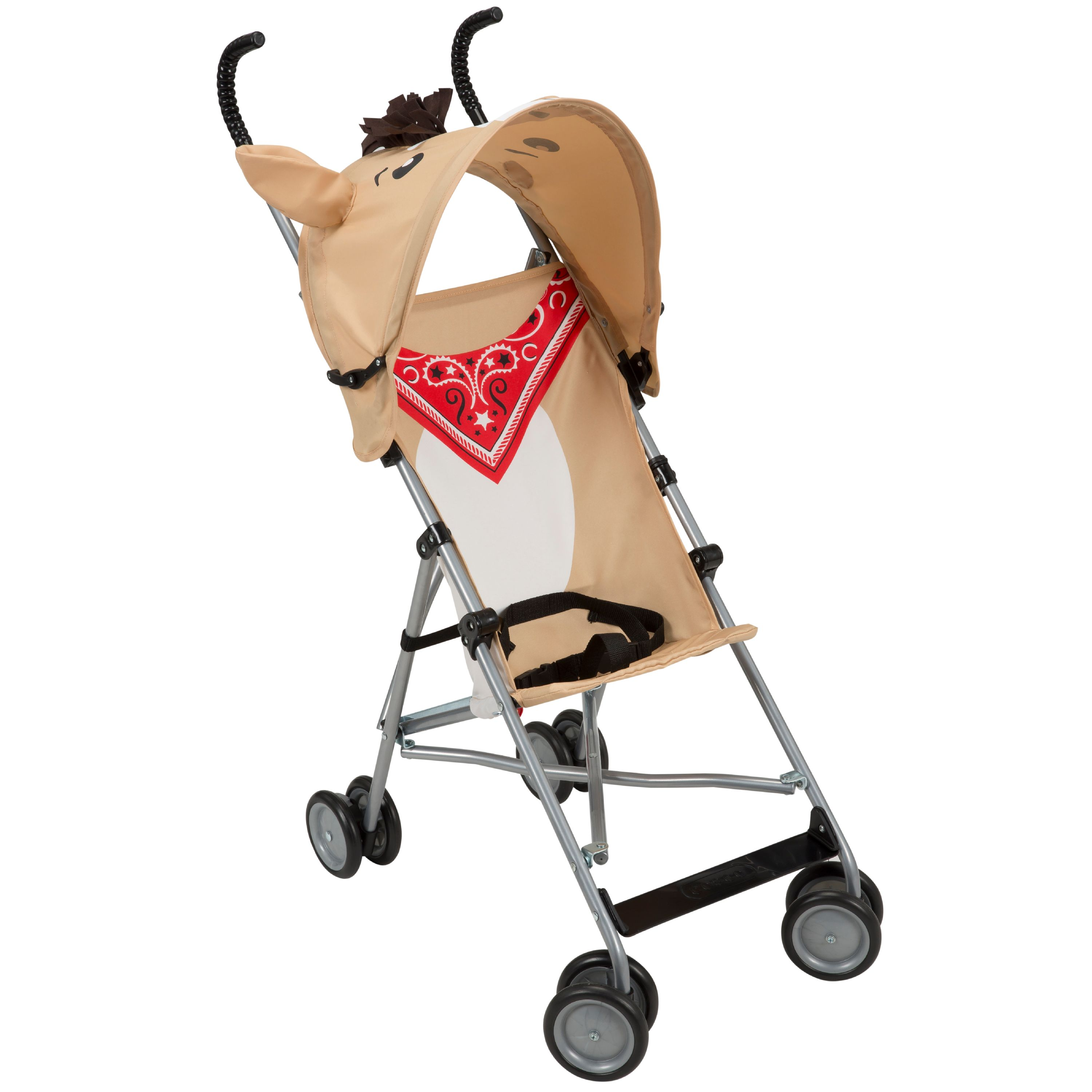 Cosco Character Umbrella Stroller, Choose Your Character