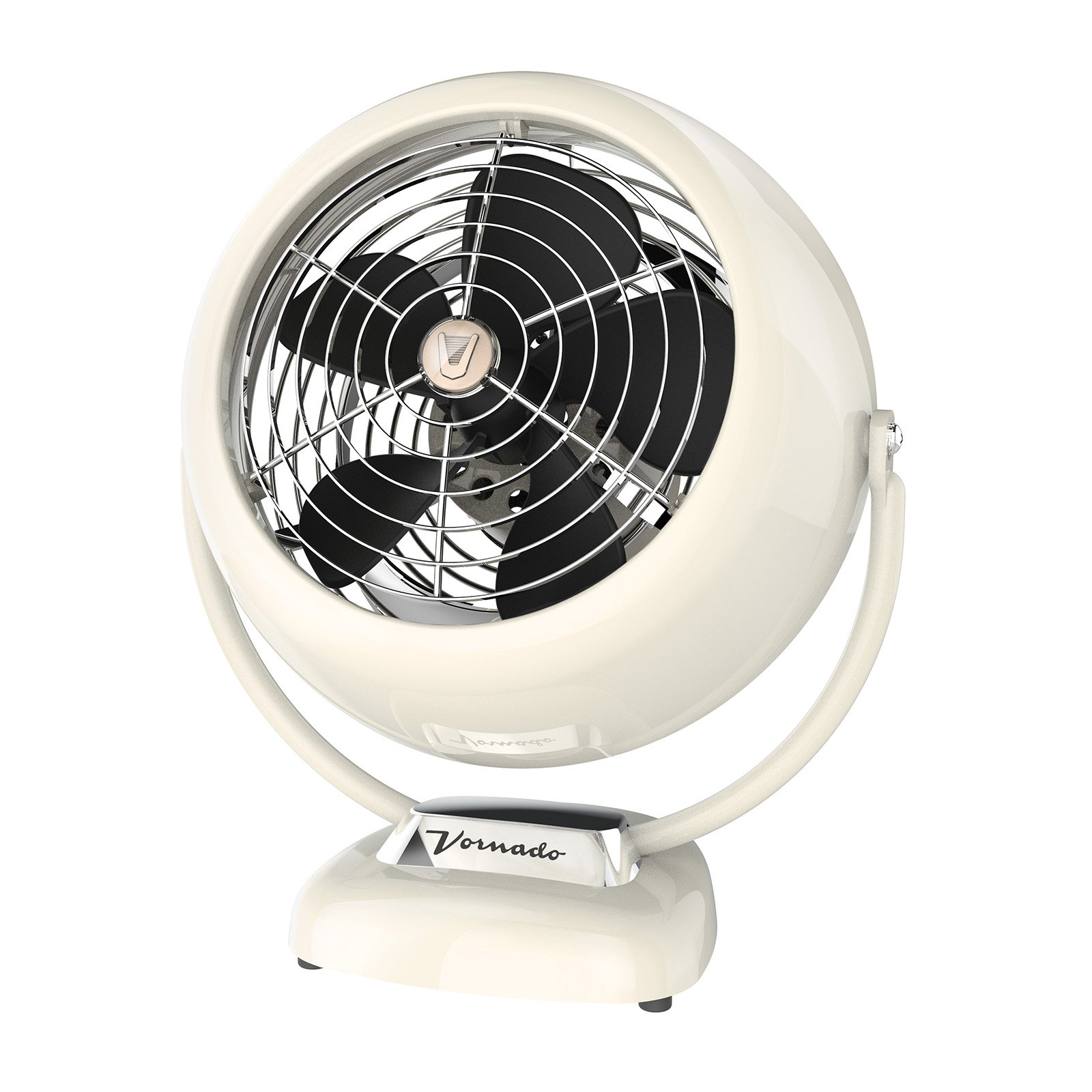 Vornado VFAN 13.8 in. Vintage Whole Room Air Circulator