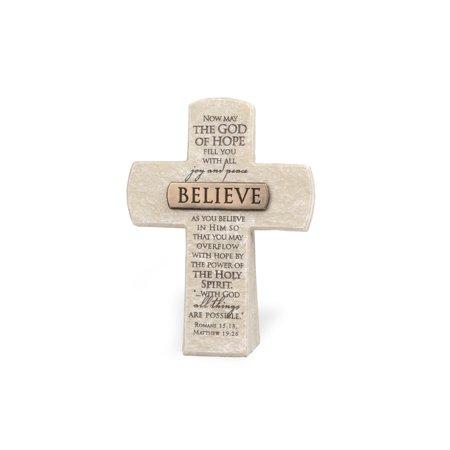 Desktop Cross-Believe (#11937) ()