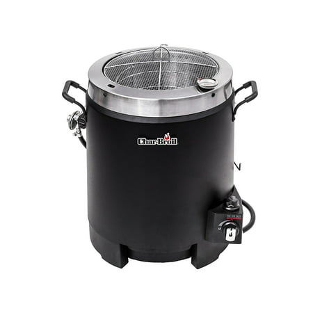 Char-Broil The Big Easy Oil-less Turkey Fryer (Charbroil Oilless Turkey Fryer)